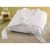 Áo choàng cotton cao cấp