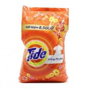 Bột giặt Tide Downy 2,7kg