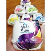 Sáp thơm Glade 200g (8 mùi)