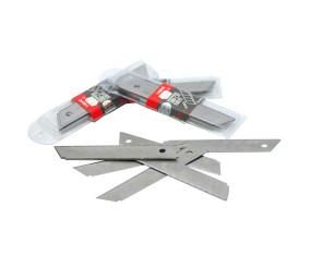 Lưỡi dao rọc giấy nhỏ CDI 1404