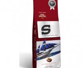 Cà phê Trung Nguyên chữ S 500g