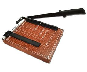 Bàn cắt giấy A4 mặt gỗ