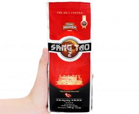 Cà phê Trung Nguyên sáng tạo số 1 250g