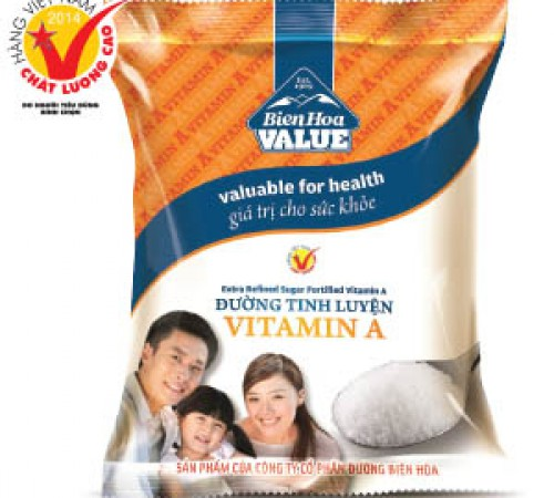 Đường Vitamin Biên Hòa