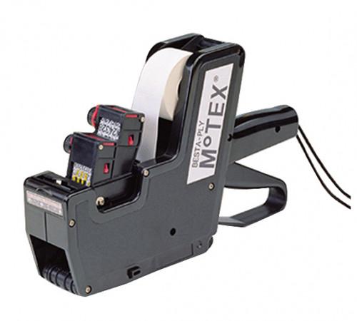 Máy bấm giá Motex MX- 3228