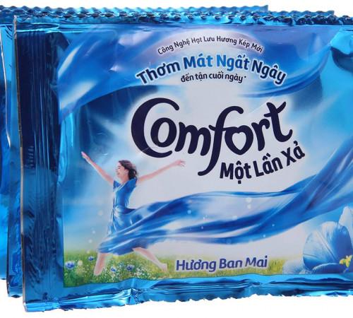 Nước xả Comfort dây (3 mùi)